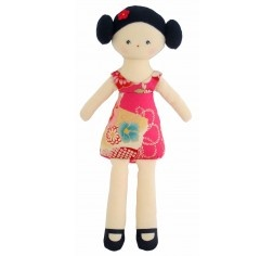 Yoshi Doll Pink