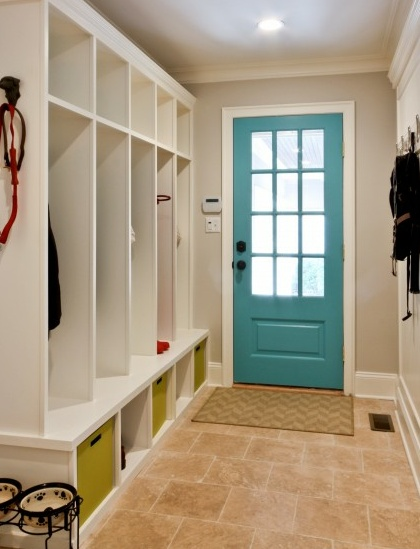 20 Best Images About Entryway On Pinterest Doors Front