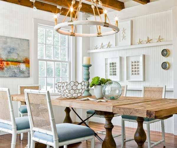 Add A Coastal Appeal To Your Kitchen With The Oasis: 32 Best Drywall Alt Images On Pinterest