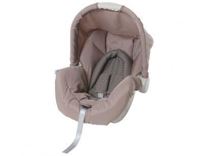 Bebê Conforto Galzerano Piccolina - para Crianças até 13kg com as melhores condições você encontra no Magazine Adultoeinfantil. Confira!