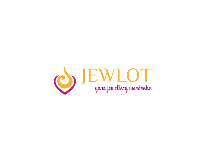 eCommerce App Logo by Peerbits