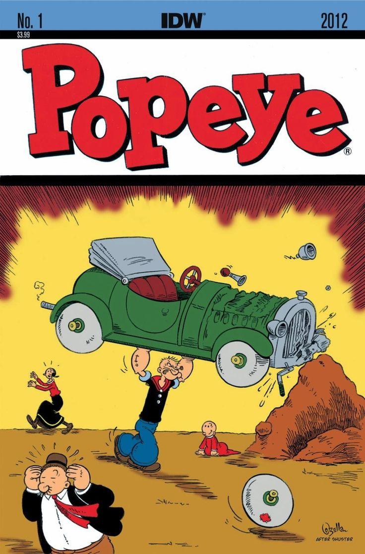 ACTION COMICS Nº1: El primer cómic de Superman | COMICRÍTICO