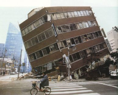 disasters | natural disasters | Teaching Science and Math