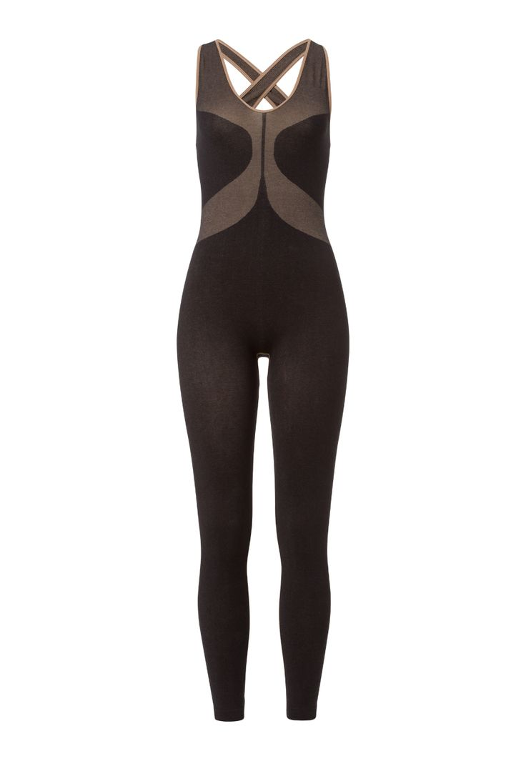 Catsuit AW15