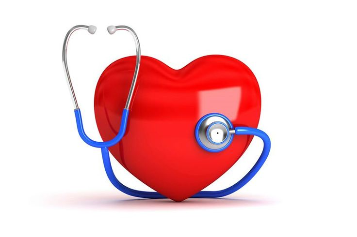La Cardiopatía Coronaria es una enfermedad cardiovasculares, causada por la acumulación de placa en las arterias que llevan sangre al corazón; esta acumulación provoca que las arterias se estrechen y puede dar como resultado una disminución o interrupción del flujo sanguíneo, derivando en males como angina de pecho o infarto al miocardio.