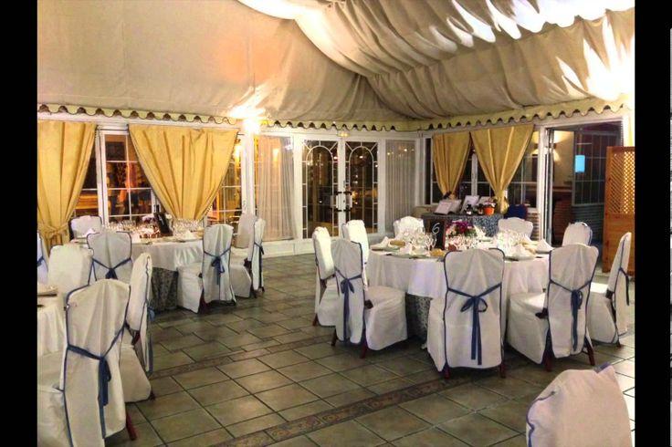 Vara Restaurante & Eventos  http://www.degustaciongratis.com/sitios_detalle/126