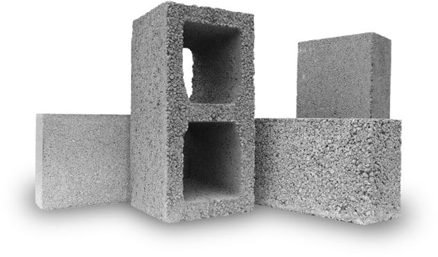 What Is Lightweight Aggregate Concrete And Its Uses Aggregate Concrete Concrete Blocks Concrete