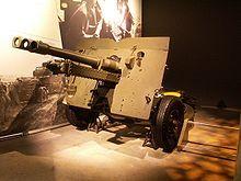 Artillerie – Wikipedia