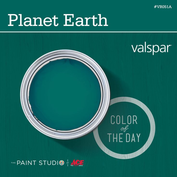 what color is earth the planet - photo #33