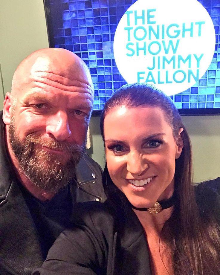 Best 25 Triple H Wife Name Ideas On Pinterest  Three -5876
