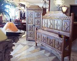 The 25+ best Southwestern bedroom furniture sets ideas on ...