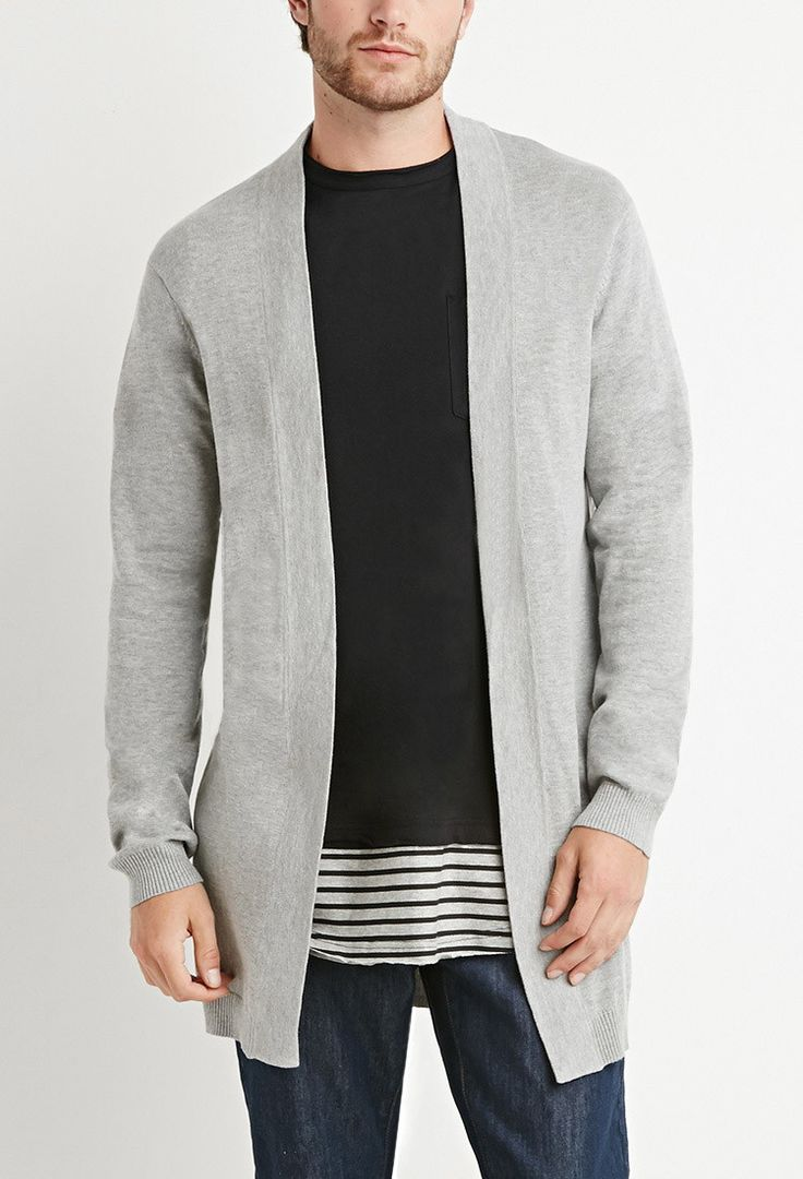 1787 best Clothing images on Pinterest | Walmart, Athletic and ...