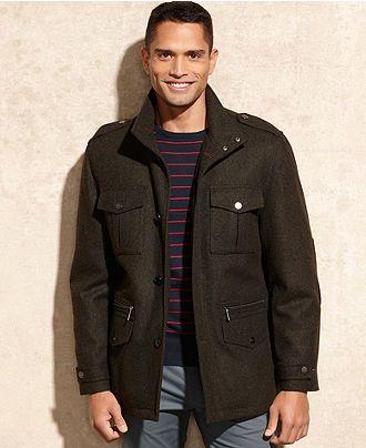 36 best Rich Coats images on Pinterest   Coats & jackets ...