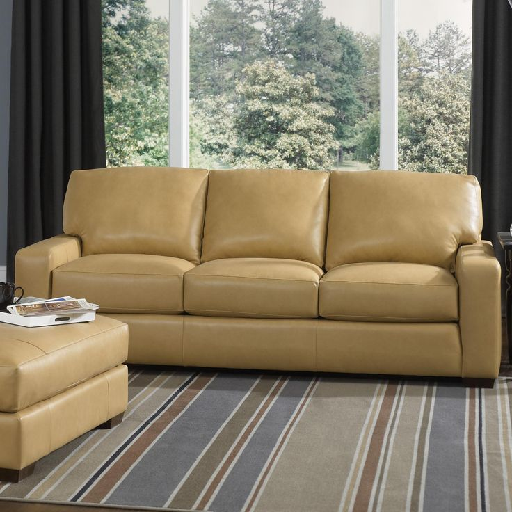 337 Best Images About Darvin Furniture On Pinterest Dining Sets Sectional Sofas And