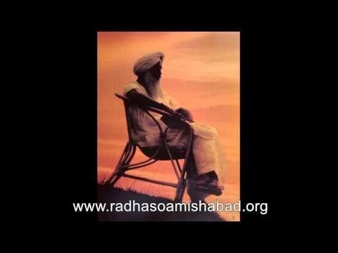 www.radhasoamishabad.org