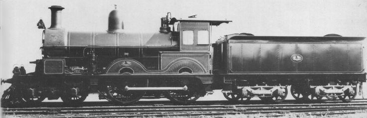 AA_class_locomotive.jpg (1688×546)