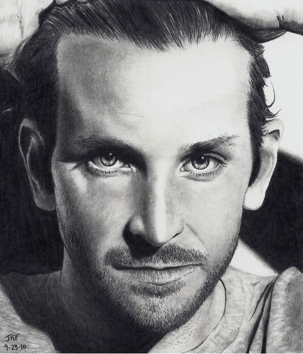 Best Drawing Images On Pinterest Art Sketches Celebrity - Amazing hyper realistic pencil drawings celebrities nestor canavarro