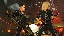 Рок-группа Queen и певец Адам Ламберт объявили о совместных европейских гастролях в ноябре и декабре этого года. В общей сложности они дадут 24 концерта. Специально для этого турне планируется создание полностью новых декораций, а по случаю 40-летия с момента выхода