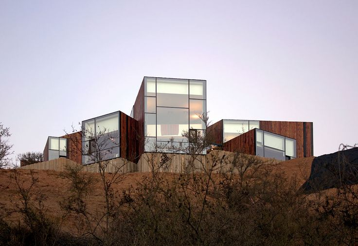 69 best amazing architecture images on pinterest for Space 120 architects