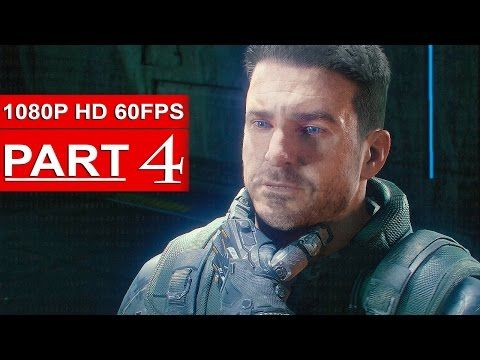 http://callofdutyforever.com/call-of-duty-gameplay/call-of-duty-black-ops-3-gameplay-walkthrough-part-4-campaign-1080p-60fps-ps4-no-commentary/ - Call Of Duty Black Ops 3 Gameplay Walkthrough Part 4 Campaign [1080p 60FPS PS4] - No Commentary  Call Of Duty Black Ops 3 Gameplay Walkthrough Part 1 and until the last part will include the full story of Call Of Duty Black Ops 3 on PS4. This Call Of Duty Black Ops 3 Gameplay will include my review of the game, most likely in the l