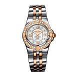 Breitling Ladies Watch