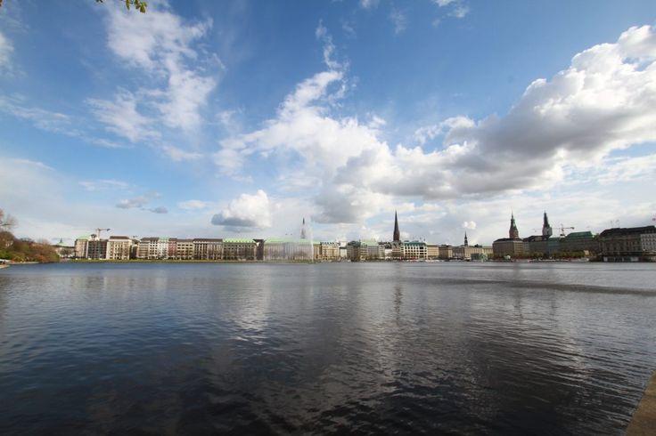Amburgo: cosa vedere in 2 giorni