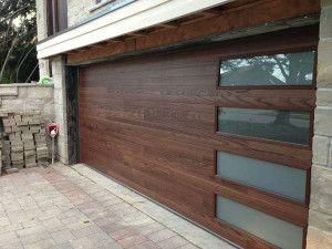 wood_plank_door2