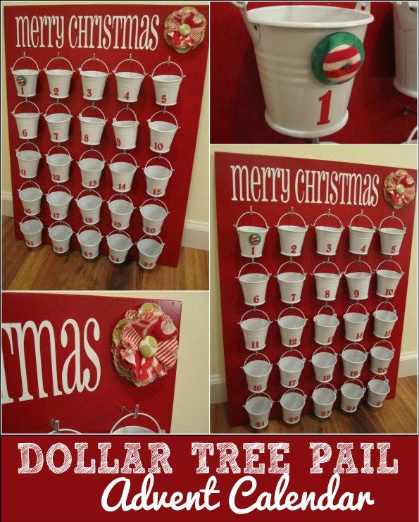 Dollar Tree Store Locator Inc: Best 25+ Dollar Tree Gifts Ideas On Pinterest