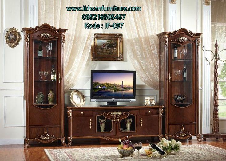 JualMeja Tv Modern Mewah Italian Terbaru Meja Tv Modern Mewah Italian…