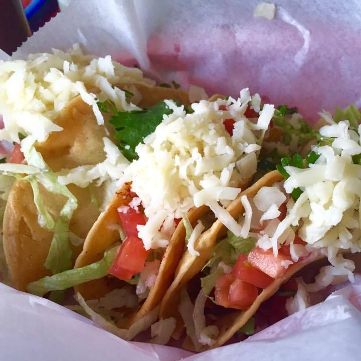 Highly Recommended Mexican Restaurants Around Orlando - SunshineStateTourist.com