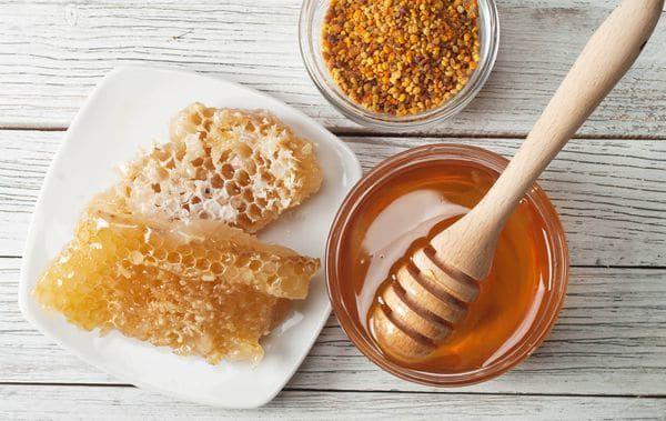 La miel es de fácil asimilación debido a que posee hidratos de carbono de cadenas cortas(iStock)