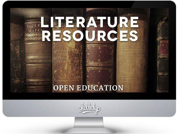 Ap literature jane eyre open essay prompts