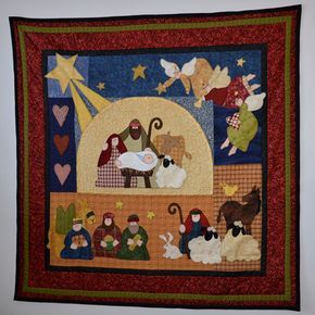 patchwork-quilt-christmas-0501gal - 00 - general