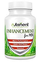 Welcome to my blog, you are here because you were searching the best male enhancement pills and we have given here the best male enhancement pills 2017 reviews. This will be helpful for men to improve their enhancement and performance. The male enhancement pills help in making the men stronger and harder.  Why men need the male enhancement pills?  Most of the men need the male enhancement pills to improve their sexual performance. Sometimes they lose their ability due to age factor, any…