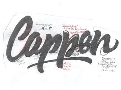 Cappen6a