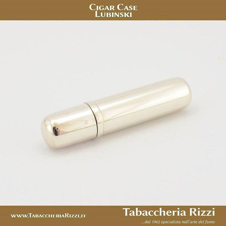 Portasigari 222 Toscano Buy online @ http://ift.tt/2r2IGAK Astuccio x toscano ammezzato in argento #cigaraficionado #cigarporn #cigarlife #cigaroftheday #cigarsociety #cigarsnob #smoke #cigarphotography #cigarboss #cigarlover #cigarworld #tobacco #cohiba #luxury #cigarlifestyle #smoking #cigarsmoker #cuban #montecristo #partagas #fire #cigar #lighters #pipes #habanos #nowsmoking #humidor #habano #instacigar #tabaccheriarizzi