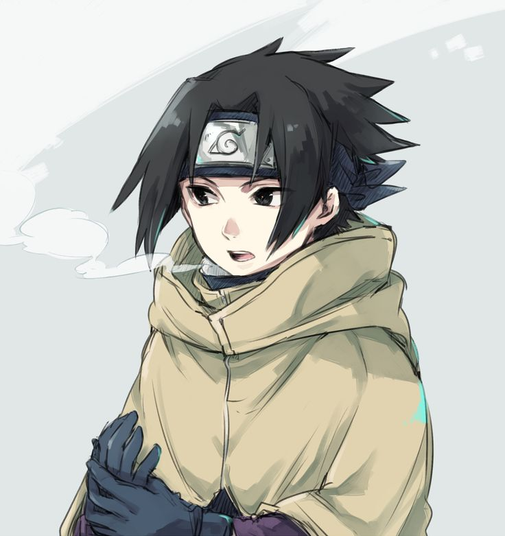 25 Best Sasuke Uchiha Images On Pinterest: 1000+ Images About Best Character Ever! Uchiha Sasuke On