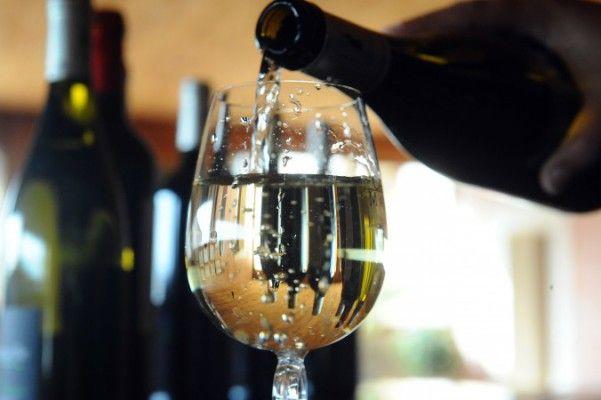 Traditionell kinesisk medicin: Bra att veta om alkohol | Epoch Times Sverige