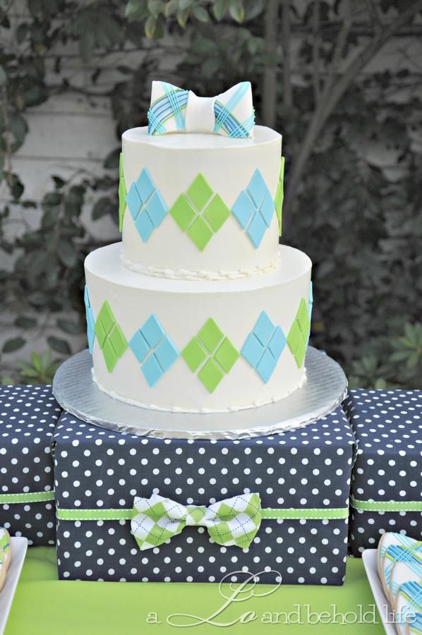 Best 25 Bow Tie Cake Ideas On Pinterest Bow Tie Party
