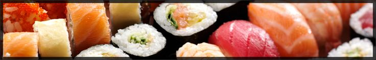 sushi buffet NYC