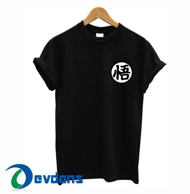 Like and Share if you want this  Dragon Ball Z Symbol T Shirt For Women and Men Size S to 2XL     Tag a friend who would love this!     $13.50    Get it here ---> https://www.devdans.com/product/dragon-ball-z-symbol-t-shirt-women-men-size-s-2xl/