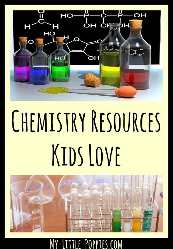 1638 best Science Experiments & STEM Activities for Kids ...