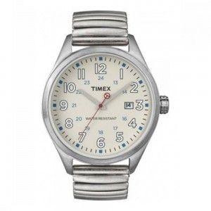 Originals Timex-model T2N309 : http://ceasuri-originale.net/colectie-de-ceasuri-barbatesti-ieftine/ #timex #watches #fashion #trendy #elegant #luxury #casual #ceasuri #moda