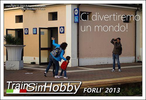 ci_divertiremo_un_mondo #tshforli2013