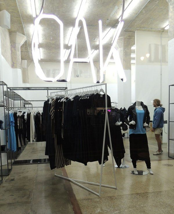 1000  images about stores and boutiques on pinterest
