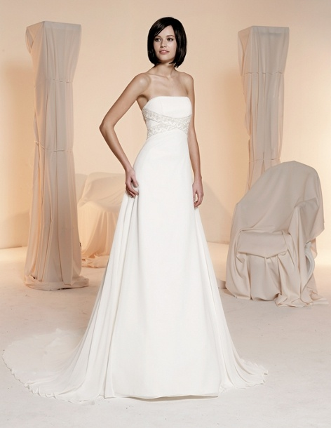 non traditional wedding dresses 58 best images about non traditional wedding dresses on 6185
