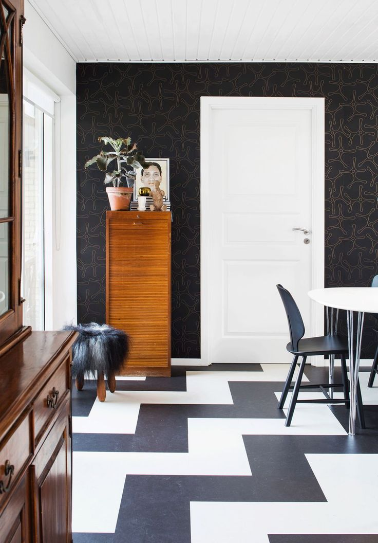 Køkkenfornyelse | Bobedre.dk