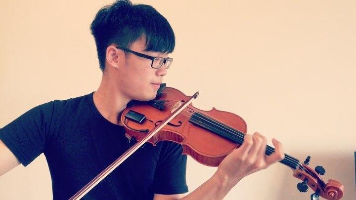 #naruto #theme #violin #cover #piano #slsmusic #isolo #recording #boy http://butimag.com/ipost/1560621126483314201/?code=BWocKVhAgYZ