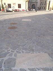 Sopron – Wikipédia
