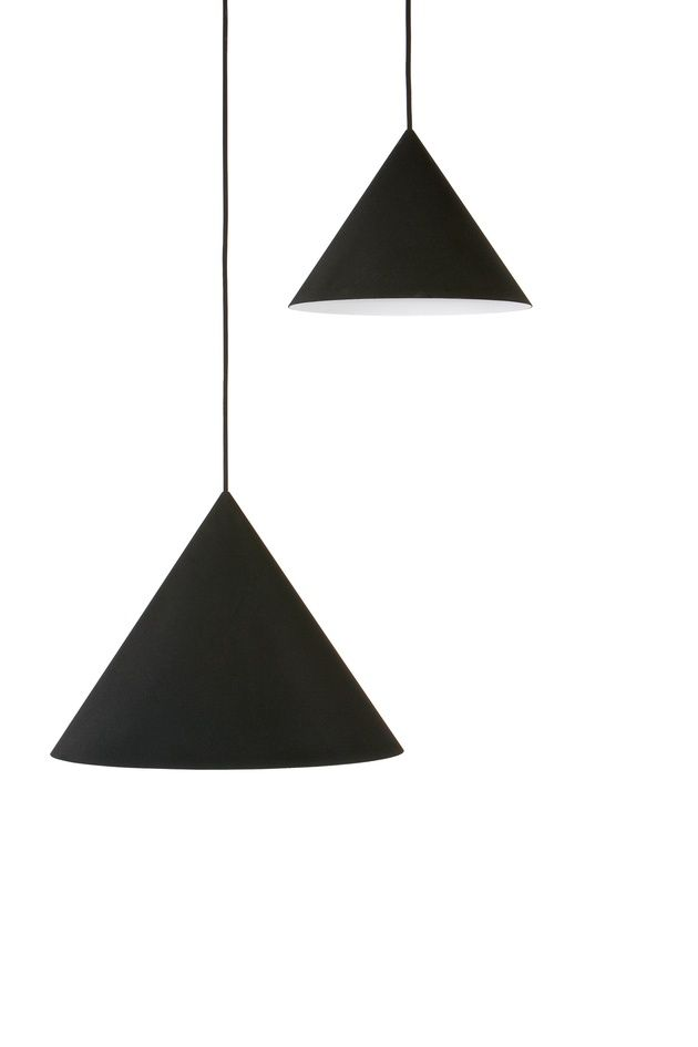 icon lighting. Icon Lighting. By Matti Klenell Is The Lamp That You Come To Think Of Lighting